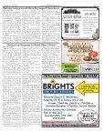 TTC_10_17_18_Vol.14-No.51.p1-12 - Page 3