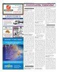 TTC_10_17_18_Vol.14-No.51.p1-12 - Page 4