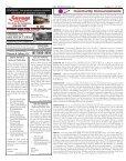 TTC_10_17_18_Vol.14-No.51.p1-12 - Page 6