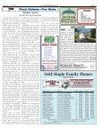 TTC_10_17_18_Vol.14-No.51.p1-12 - Page 7