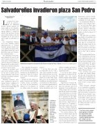 Edición 15 de octubre de 2018 - Page 4