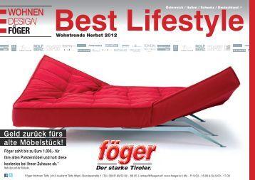 schlafen design f ger starker tiroler. Black Bedroom Furniture Sets. Home Design Ideas