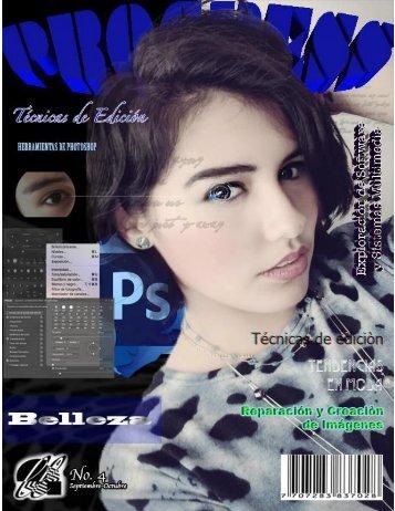 Revista original