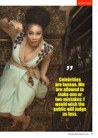 GLAMSQUAD MAGAZINE OCTOBER 2018 - Page 7
