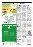 Knivsta:Märsta:Sigtuna_5 - Page 2