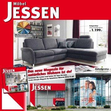 999.- Kiefer massiv - Möbel Jessen