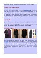 pashmina wool - Page 2