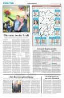 Aichacher Zeitung - Landtagswahl - Page 2