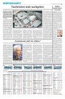 Aichacher Zeitung - Landtagswahl - Page 7