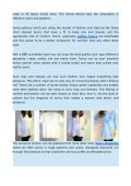 Tunic Tops - Page 2