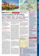 Flusskreuzfahrten 2019 - Seite 5