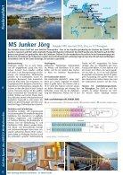 Flusskreuzfahrten 2019 - Seite 6