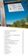 DWT2019_Programmheft - Page 5