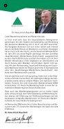 DWT2019_Programmheft - Page 6