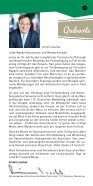 DWT2019_Programmheft - Page 7
