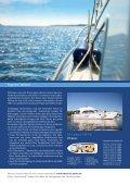 MYM - Ihr Urlaub auf unseren Yachten - Page 2