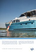 MYM - Ihr Urlaub auf unseren Yachten - Page 5
