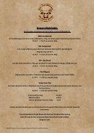 Speisekarte Das Steakhouse Lohne 10. Okt. 2018 - Seite 5