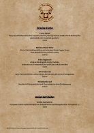 Speisekarte Das Steakhouse Lohne 10. Okt. 2018 - Seite 6