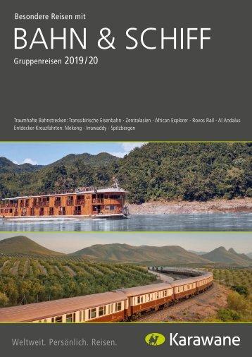 2019-Bahn-und Schiff-Katalog