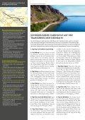 2019-Bahn-und Schiff-Katalog - Page 4