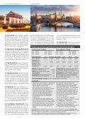 2019-Bahn-und Schiff-Katalog - Page 5