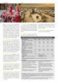 2019-Bahn-und Schiff-Katalog - Page 7