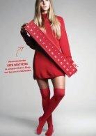 Weihnachtsbroschüre A4 Webversion - Seite 2