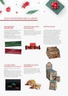 Weihnachtsbroschüre A4 Webversion - Seite 6