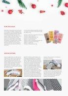 Weihnachtsbroschüre A4 Webversion - Seite 7