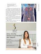 Revista +Saúde - 16ª Edição - Page 5