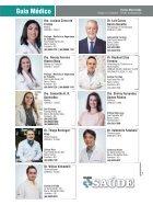 Revista +Saúde - 16ª Edição - Page 7