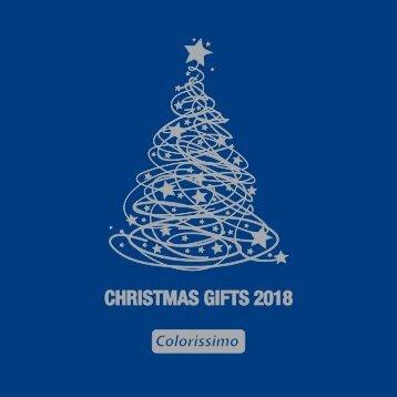 colorissimo-emma95-katalog_christmas_reiter_en (2)