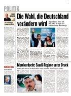 Berliner Kurier 14.10.2018 - Seite 2