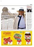 Berliner Kurier 14.10.2018 - Seite 3