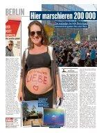 Berliner Kurier 14.10.2018 - Seite 4