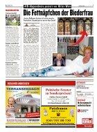 Berliner Kurier 14.10.2018 - Seite 6