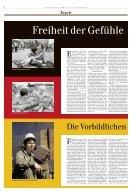 Berliner Zeitung 13./14.10.2018 - Seite 2