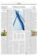 Berliner Zeitung 13./14.10.2018 - Seite 4