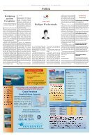 Berliner Zeitung 13./14.10.2018 - Seite 5