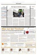 Berliner Zeitung 13./14.10.2018 - Seite 7