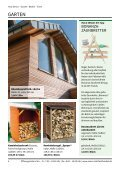Umbau-Aktionen bei SENCO - Page 4