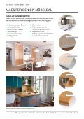 Umbau-Aktionen bei SENCO - Page 6