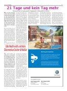 Boulevard München Nord Ausgabe 10-2018 - Page 5