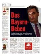 Berliner Kurier 13.10.2018 - Seite 2