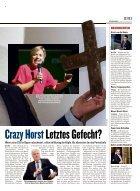 Berliner Kurier 13.10.2018 - Seite 3