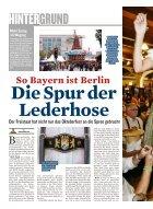 Berliner Kurier 13.10.2018 - Seite 4