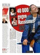 Berliner Kurier 13.10.2018 - Seite 6