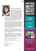 buch aktuell Herbst 2018 - Page 3