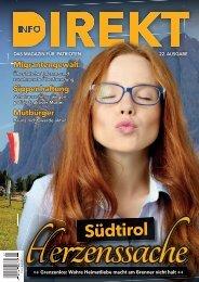 Magazin-Info-DIREKT_onlineA22_Herzenssache-Suedtirol